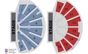 ryman seating map ryman auditorium nashville tickets schedule seating chart