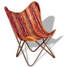 fauteuil club couleur fauteuil club tissu couleur achat vente fauteuil club tissu