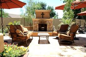Arizona Landscaping Ideas by There Is True Arizona Backyard Landscaping Ideas Pictures