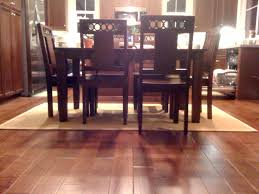 Dining Table Sizes Choose A Rug Under Dining Table Boundless Table Ideas