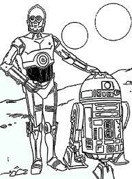 star wars darth vader coloring pages dessincoloriage
