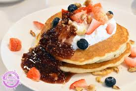 cuisine diy pancakes diy slappy cakes gallery foodie s journie