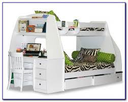 Bed With Desk Ikea Bunk Bed Desk Combo Ikea Murphy Bed Desk Ikea - Ikea bunk beds with desk