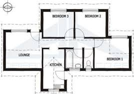 www house plans economical house affordable house plans 80938 economical house