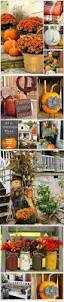 thanksgiving outdoor decorations best 20 fall displays ideas on pinterest autumn decorations