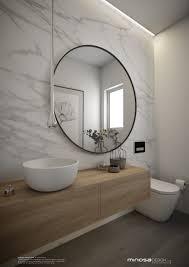 Powder Room Faucets Minosa Powder Room The Wow Bathroom