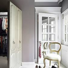 Secret Closet Door Closet Design Ideas