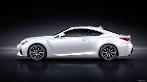 lexus rcf vossen lexus rc f luxury sports car gallery thumbnail aston martin