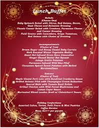 holiday lunch invitation 2016 holiday parties