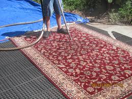 Carpet Cleaning Oriental Rugs Oriental Rug Cleaning Accent American