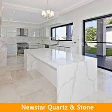 Kitchen Quartz Countertops by Quartz Countertops Quartz And Quartz Countertops