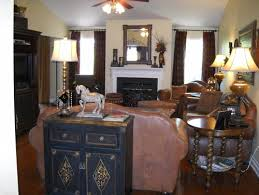 Old World Living Room Furniture by Old World Gone Stale Want To Update My Old World Style Living Room