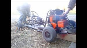 manco go kart 6 5 hp pictures to pin on pinterest pinsdaddy