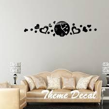 bedroom wall decor diy diy wall decor for bedroom of fine fresh diy bedroom wall