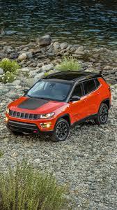 jeep wrangler screensaver iphone jeep wallpaper iphone 6 wallpaper sportstle