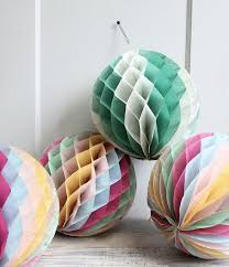 paper decorations 61 best paper decor images on crafts marriage and diy