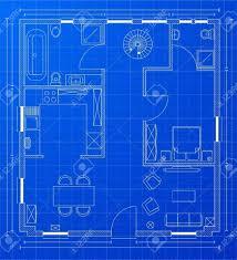 blue prints house house plans and blueprints webbkyrkan webbkyrkan