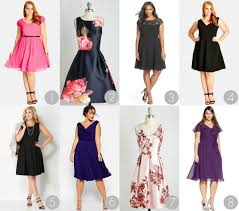 semi formal dress code wedding what to wear to an outdoor wedding