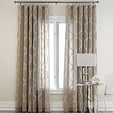 Jc Penneys Curtains And Drapes Jc Penney Ikat Curtains Who Knew U2014 Madison Modern Home