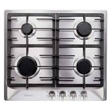 Miele Cooktop Parts Miele 24
