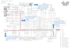 dr650 wiring diagram rf900 wiring diagram u2022 arjmand co