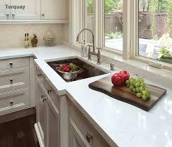 kitchen quartz countertops cambria quartz countertops u2013 marble collection bliss bath u0026 kitchen