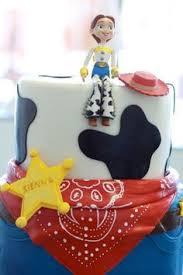 jessie cowgirl cake cowgirl cakes birthdays cake