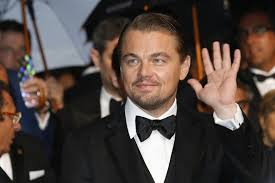 leonardo dicaprio gatsby hairstyle leonardo dicaprio photos photos celebs at the great gatsby