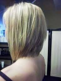 long stacked haircut pictures stacked bob haircut picturesfit for anniversary event 2017