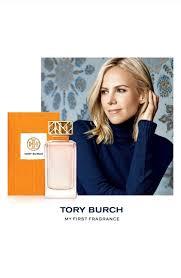 halloween perfume for women tory burch eau de parfum spray nordstrom
