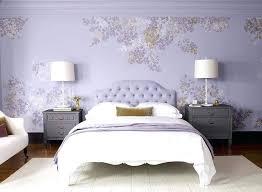 lavender bedroom ideas lavender bedroom ideas lavender bedroom color schemes unique