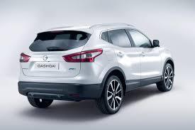 nissan qashqai tekna 2014 spot on specifications of new nissan qashqai 2014 model
