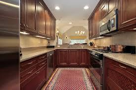 kww kitchen cabinets 305 kitchen cabinets modernstork com