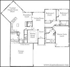 Handicap Accessible Home Plans New Home Building And Design Blog Home Building Tips