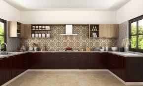 Doors Design In Laminate Kitchen Cabinets Kitchen Design Ideas - Laminate kitchen cabinets