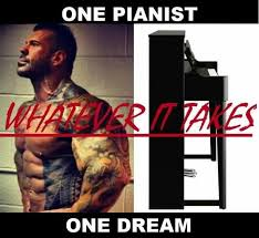 Whatever Memes - 17 rich piana memes that absolutely have no chill