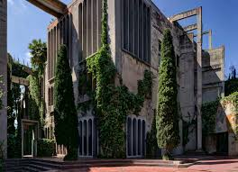 ricardo bofill u201cwhy are historical towns more beautiful than