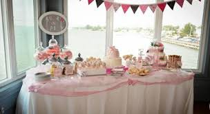 sugar and spice and everything baby shower say what archive real baby showers