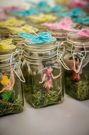 tinkerbell party ideas tinkerbell party favors pictures photos and images for