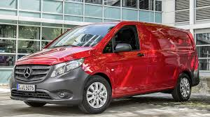 mercedes vito vans for sale generation mercedes vito 2015 unveiled