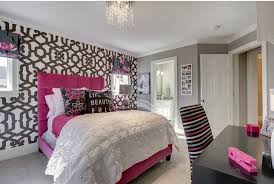 Houzz Bedrooms Traditional - houzz kid bedrooms moncler factory outlets com