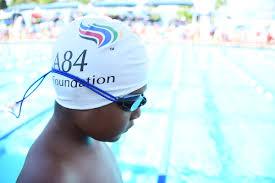 la84 foundation celebrates summer splash program in style la84