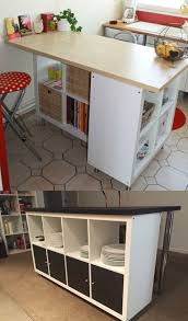 ikea cuisine jouet meuble ikea 8 cases stunning we can build all types of flatpack
