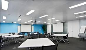 Clean Room Light Fixtures Cleanroom Led Panel Light Lighting Fixture Recessed Lighting Led