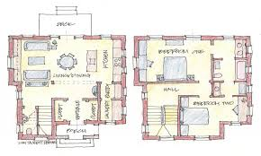 style home plans with courtyard multi family house plans with courtyard home deco plans