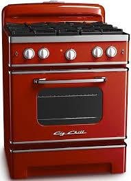 reviews of kitchen appliances kitchen appliance reviews best kitchen appliances for 2018