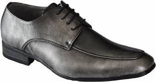 chaussures homme mariage homme pour mariage