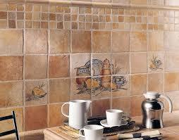 piastrelle cucine piastrelle per cucina rustica 76 images cucine classiche