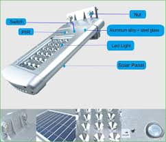home depot photo sensor wiring diagram wiring diagrams