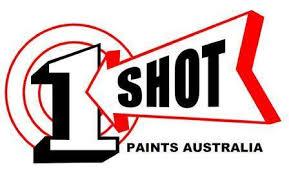 1 shot paints australia u2013 1 shot australia